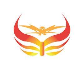 mdsbbu tarafından Pegasus Agency logo and illustrations- Logo Agencia Pegasus e ilustraciones için no 31