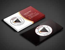 nº 23 pour Design Business Cards par angelacini
