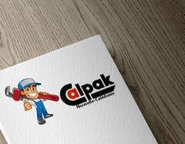 nº 55 pour Création d'un personnage (plombier) en illustration / Illustration of plumber par arazyak