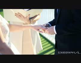 #19 cho Wedding Videos bởi mhadnan