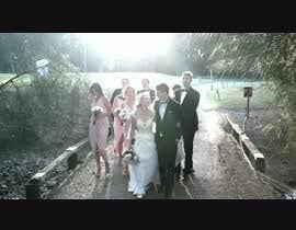 #36 cho Wedding Videos bởi Razrazib