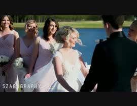 #42 cho Wedding Videos bởi MahmudNishad