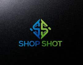 #260 for Create Logo af sajib33