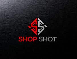 #271 for Create Logo af sajib33