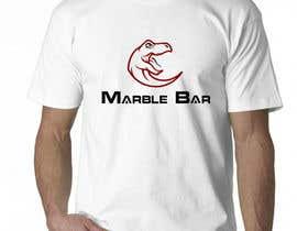 Nro 52 kilpailuun T-Shirt Logo käyttäjältä Rssohag1