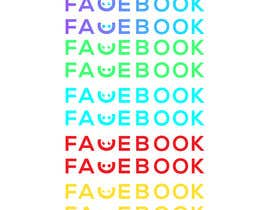 Sajibsarkar01님에 의한 Create a better version of Facebook's new logo을(를) 위한 #399