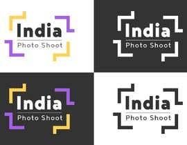 #24 cho Need Logo for india photoshoot org bởi melidoodtenorio9