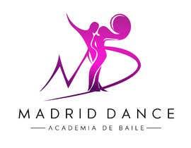 nº 160 pour Logo Design/Branding - Dancing School par Expresspixel