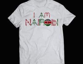 Nro 86 kilpailuun T-shirt design käyttäjältä mdminhajuddin