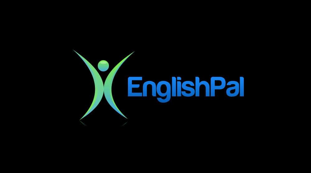 Kilpailutyö #                                        6                                      kilpailussa                                         Logo Design for a portal website