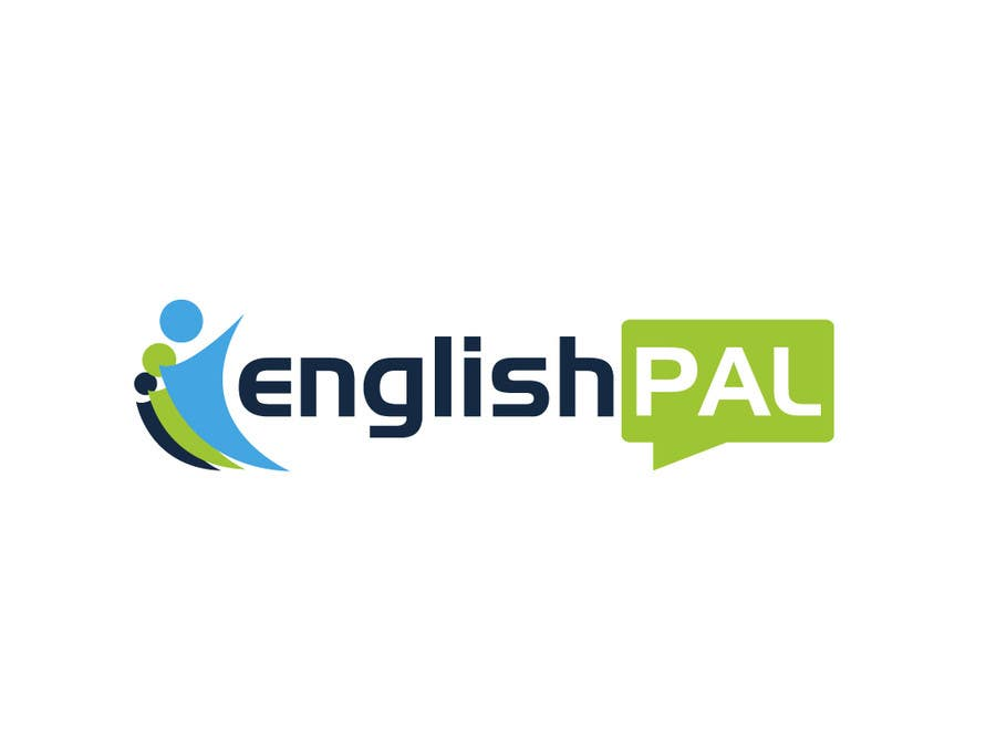 Kilpailutyö #                                        33                                      kilpailussa                                         Logo Design for a portal website