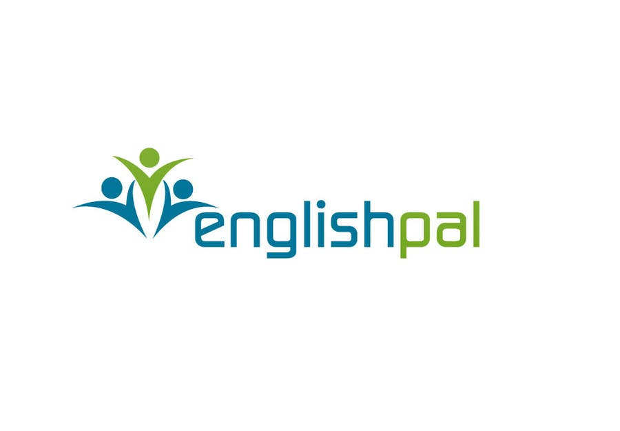 Kilpailutyö #                                        70                                      kilpailussa                                         Logo Design for a portal website