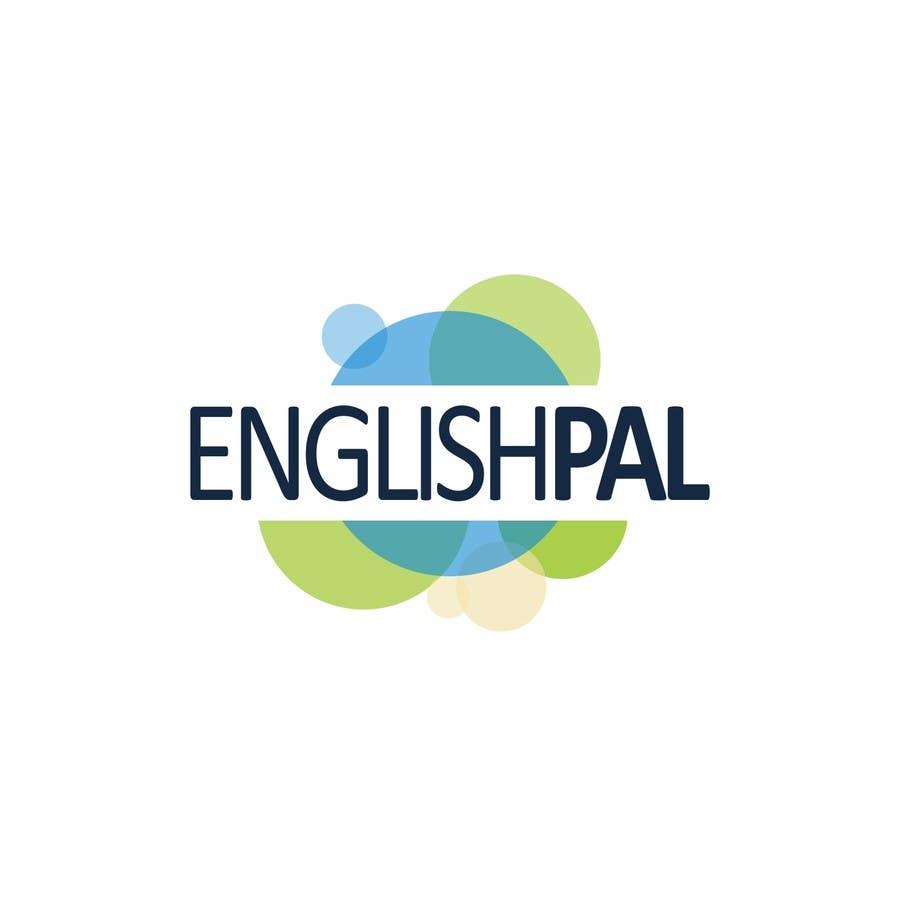 Kilpailutyö #                                        54                                      kilpailussa                                         Logo Design for a portal website