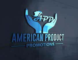 #78 cho Logo design APP bởi Taslijsr