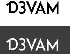 #23 for Design a logo af arpitdk123