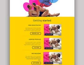 #8 for 10 mail templates for erotic datig site by noman3939