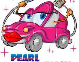 #88 untuk Fun Car wash logo oleh osman2000