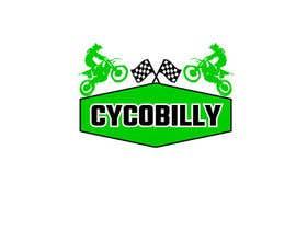 #493 for Logo Design af Newjoyet