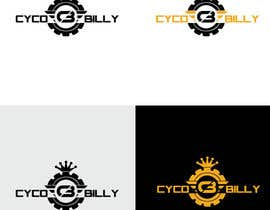 #575 for Logo Design by shahinurislam9