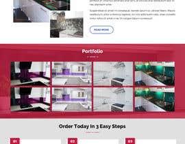 Pjangid06님에 의한 Create a landing page from creator landingi.com을(를) 위한 #12
