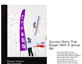 #33 , Create and design a website in WordPress 来自 MOUSHFIQUR676