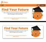 Proposition n° 142 du concours Graphic Design pour Webstie home page banner