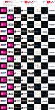 Icône de la proposition n°31 du concours Roll up with sponsors for Croatian Tennis Association