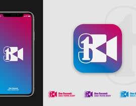 nº 28 pour Redesign an app logo and User Interface par ydantonio