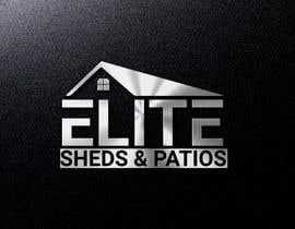 #92 untuk Build me a logo oleh badhoneity