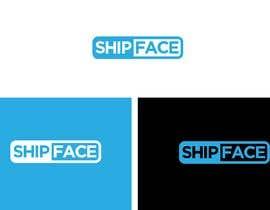 #44 for Create logo for multi-carrier website by logoking061