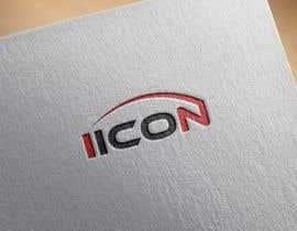 Nro 101 kilpailuun A letter logo käyttäjältä omglubnaworld