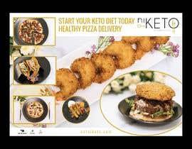 #45 for create postcard flyer for new restaurant by mdrakibullislam1