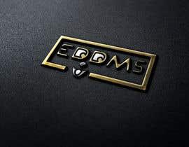 nº 49 pour Graphic Designer for EDDMs par phpdeveloperboni