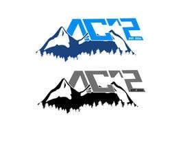 #90 for Event Logo Design by syahirsuhaimi96