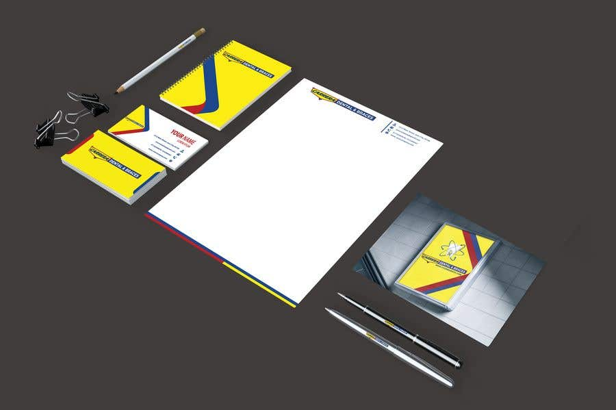 Bài tham dự cuộc thi #59 cho Review Promotional Materials