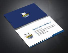 nº 56 pour Review Promotional Materials par amasuma412