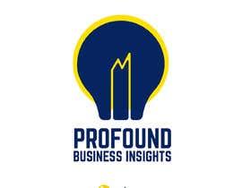 #415 untuk Business Logo oleh sadongrohiik