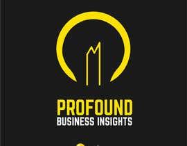#449 untuk Business Logo oleh sadongrohiik