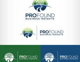 #703 for Business Logo by Transformar