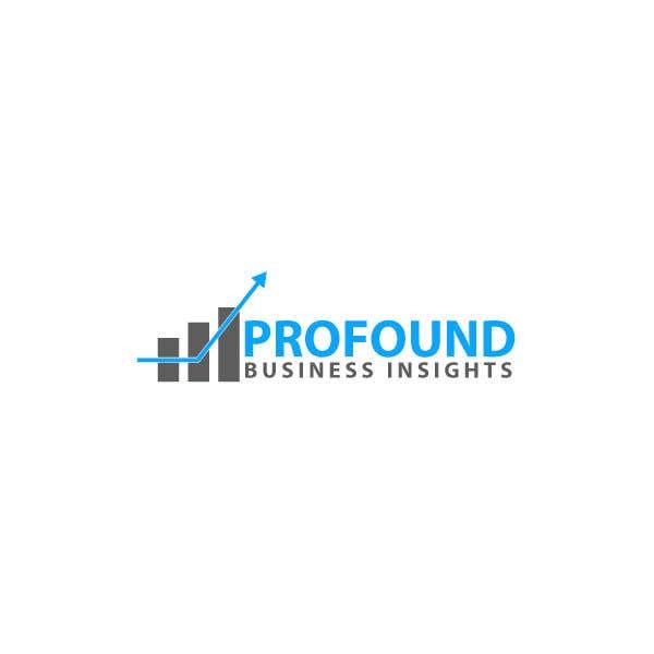 """Intrarea #398 pentru concursul """"Business Logo"""""""