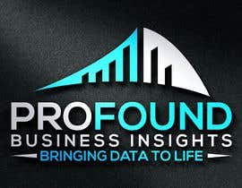 #404 pentru Business Logo de către rahatrabbani6312