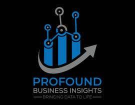#696 pentru Business Logo de către SkINishat