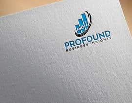 #366 pentru Business Logo de către nerob2020