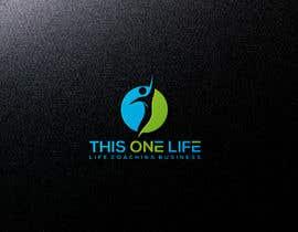 printpack228님에 의한 Create the logo I designed을(를) 위한 #142