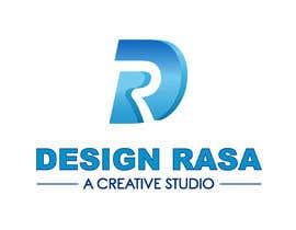 king271997님에 의한 New Design Rasa Logo..jpg을(를) 위한 #22