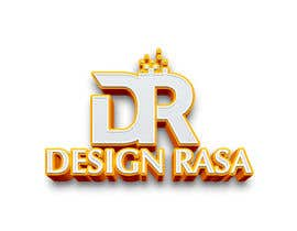 #3 for New Design Rasa Logo..jpg by masud38