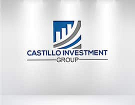 #36 for Castillo Investment group by hassanmosharf77