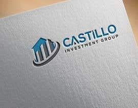 #170 for Castillo Investment group af shakilpathan7111