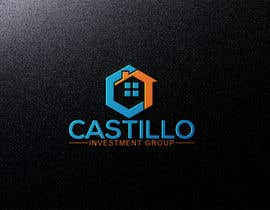 #85 for Castillo Investment group by ah4523072