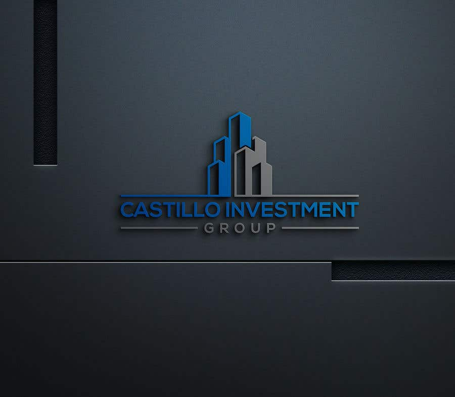 Konkurrenceindlæg #177 for Castillo Investment group
